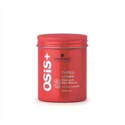 OSIS THRILL PATE FIBREUSE  100 ML