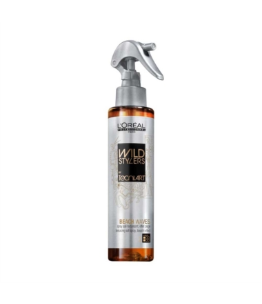 BEACH WAVES SPRAY 150 ML