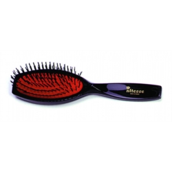 BROSSE PNEU GM 11  RANGS NYLON ALTESSE
