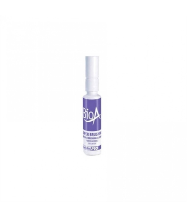 SUPER-BRUSHING   AMPOULE  15 ML
