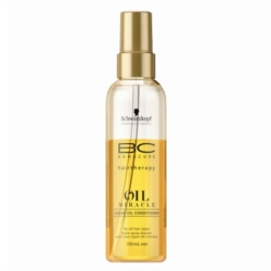 BC OIL MIRACLE HUILE SPRAY BAUME 150 ML