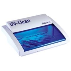 STERILISATEUR CLEAN BEAUTY 5010502