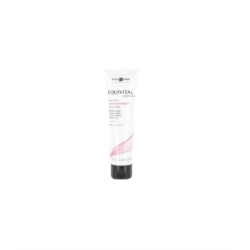 EQUIVITAL CREME BORDURE 100 ML