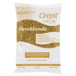 CIREPIL EUROBLONDE PASTILLES 800 G