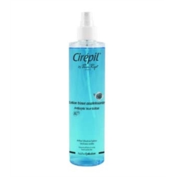 LOTION BLEUE 200 ML PERRON RIGOT