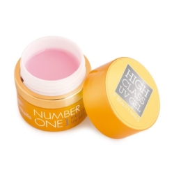 NUMBER ONE ROSE PALE 50ML