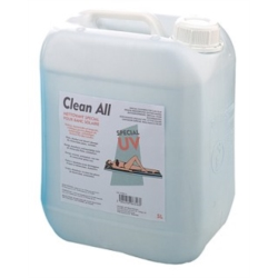 CLEAN ALL  5 LITRES