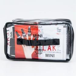 BOX I LAK MINI PRIX NET