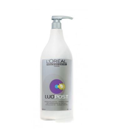 LUO POST SHAMPOOING  1500 ML