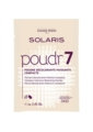 SOLARIS POUDRE 7 DECOLORANTE COMPACTE 450 GR