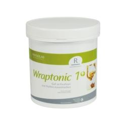 WRAPTONIC 1 + KG
