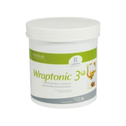 WRAPTONIC 3 + KG