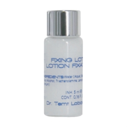 LOTION FIXATRICE DR TEMT 5 ML