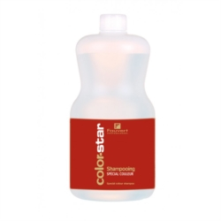 COLOR STAR POST COLOR SHAMP 1000 ML