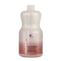 VHS COLOR LAIT EMBELLISSEUR 1000 ML
