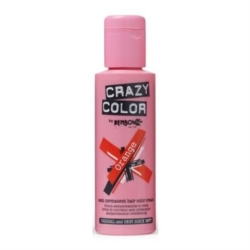 CRAZY COLOR  60 ML