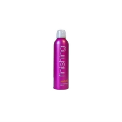 LAQUE SUBTIL FINISHING EPALINE  250 ML