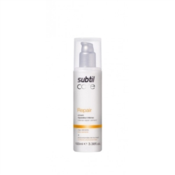 SUBTIL CARE CIMENT REPARATEUR 100 ML