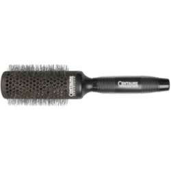 BROSSE TERMOBLACK-RED 45/55 MM