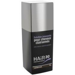 HAIR 30 25GR