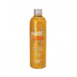SUBTIL SHAMP GLOSS 250ML