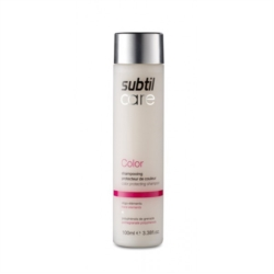 SUBTIL CARE SHAMP PROTECTEUR 100ML