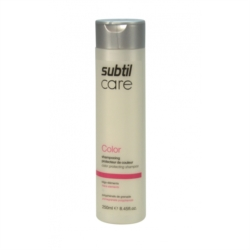 SUBTIL CARE SHAMP PROTECTEUR DE COULEUR 250 ML