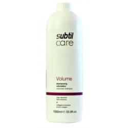 SUBTIL CARE SHAMP VOLUMATEUR LITRE