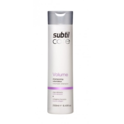 SUBTIL CARE SHAMP VOLUMATEUR 250 ML