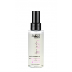 SUBTIL DESIGN LUMIN'ESSENCE 100 ML