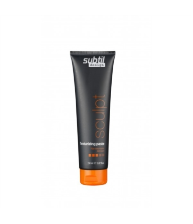SUBTIL DESIGN TEXTURISING PASTE 150 ML