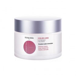 ESSENTIEL COLOR LOCK MASQUE 150ML