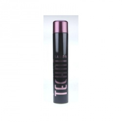 LAQUE TECHNI SALON  750 ML