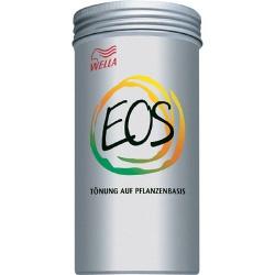 EOS  120 G