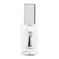 BASE COAT FOREVER LAK 11ML