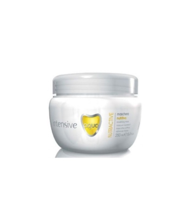AQUA NUTRIACTIVE MASQUE NOURRISANT 250 ML