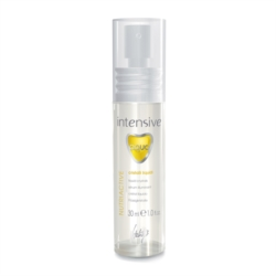 AQUA NUTRIACTIVE SERUM ILLUMINANT 30 ML