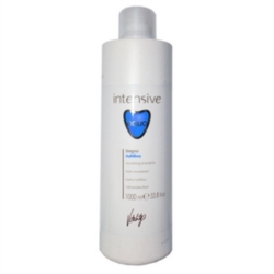AQUA PUREZZA BAIN PURIFIANT ANTI-PELLI. 1000 ML