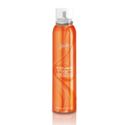 MOUSSE SMART WAVE 300ML