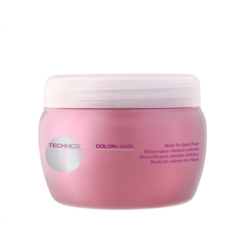 TECHNICA MASQUE COLOR + 200 ML