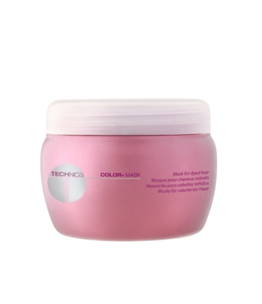 TECHNICA MASQUE COLOR + 450 ML