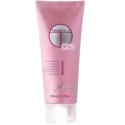 TECHNICA REMOVER CREME DETACHANTE 100 ML