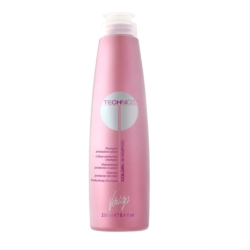 TECHNICA SHAMPOOING COLOR + 250 ML