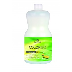 ACTIVATEUR COLOREA 1L NEW