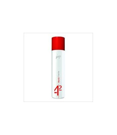 WEHO BLANC FINAL FIX 300 ML