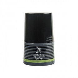 DEODORANT ROLL ON 50ML