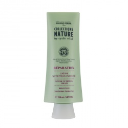 NATURE CREME NUTRITION INTENSE 150ML