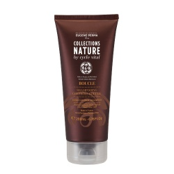 NATURE SHAMP CONTROLE BOUCLES 200ML