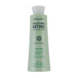 NATURE SHAMP DENSIFIANT 250ML