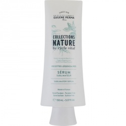 NATURE SERUM SUBLIMATEUR 150ML